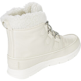Sorel Expl**** Carnival Boots Dame fawn/sea salt